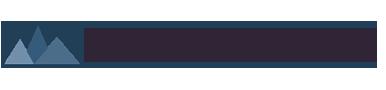 Patio Motor Court Logo